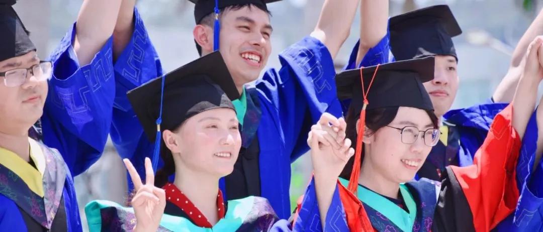 福建农林大学2021年硕士研究生招生章程发布啦!图片