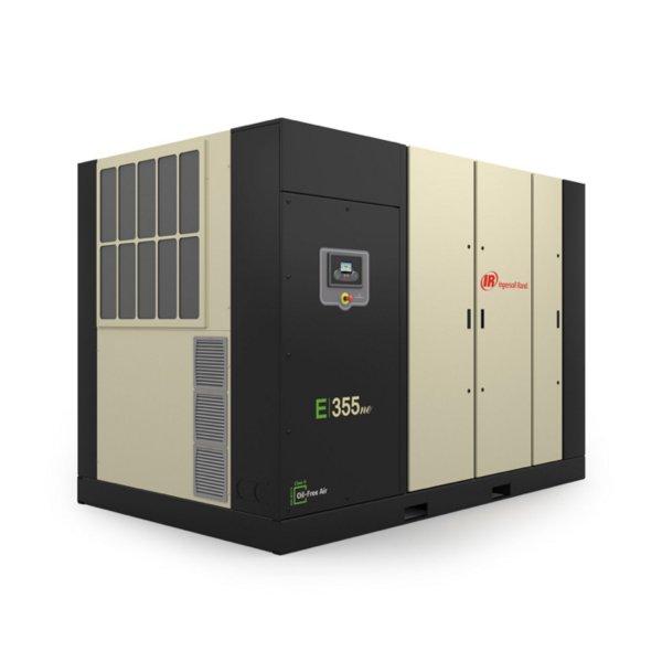 纯净空气,演绎科技灵感:英格索兰助力电子行业清洁生产