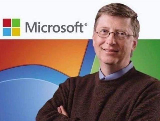 比尔盖茨:不卖中国芯片后果很严重;特朗普:给AMD、intel许可证