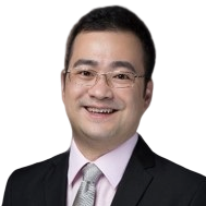 【国金晨讯】证券公司次级债投资价值分析;长江电力:来水大增业绩提升,乌白注入核心驱动