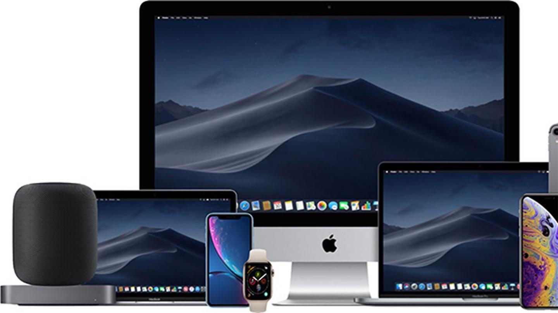 2020 年美国 PC 和平板电脑用户满意度调查:苹果设备排名第一