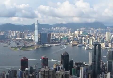 香港金融发展局建议引入A股指数挂钩产品