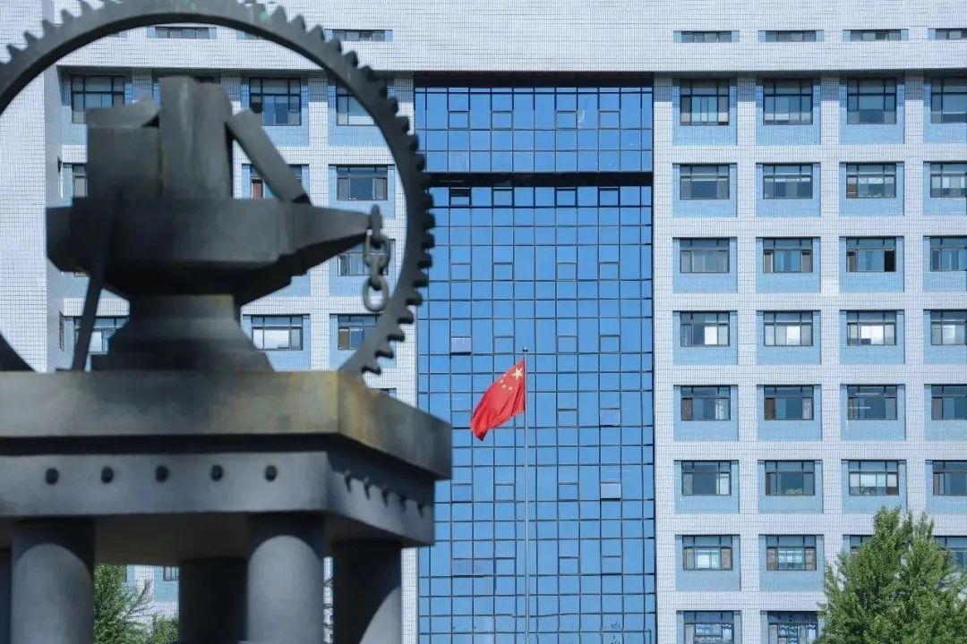 权威发布!北京交大2021年招收推荐免试攻读硕士(博士)研究生办法图片