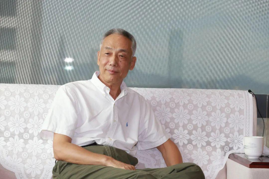 深圳证监局原局长张云东:我们应回归资本市场本原 重融资轻交易