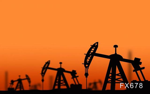 国际油价企稳,美国API汽油库存大降;但需求端出现新的瓶颈
