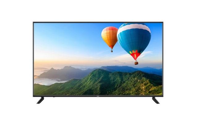 Redmi A50 电视上架预约:50 英寸 4K 屏,1599 元