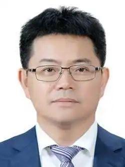 """2020年重庆市""""最美科技工作者""""名单出炉,重医2名专家上榜!图片"""
