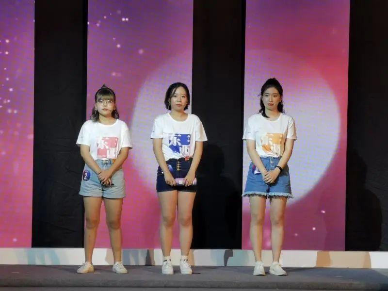 第10次获全国第一!上海师大广告学子再捧大广赛全国金奖图片