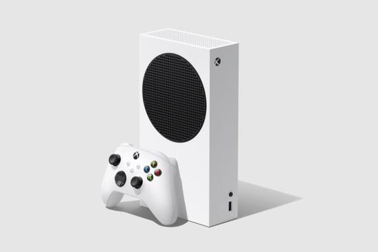 剑指索尼:微软下调Xbox主机在日本售价,两家今年出货量将平分秋色