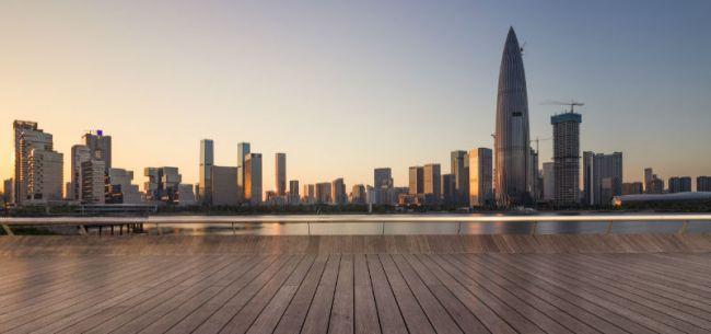 粤港澳大湾区:逆全球化背景带来挑战,产业链整合突破同质化瓶颈