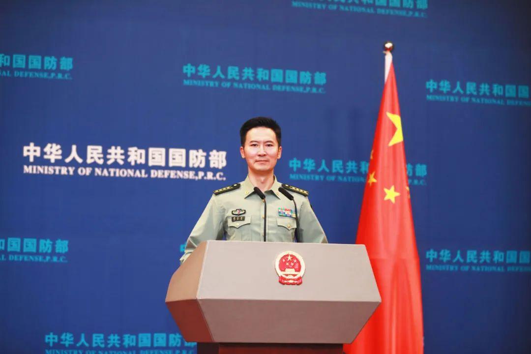 《中国共产党军队党的建设条例》的重要意义和把握重点图片
