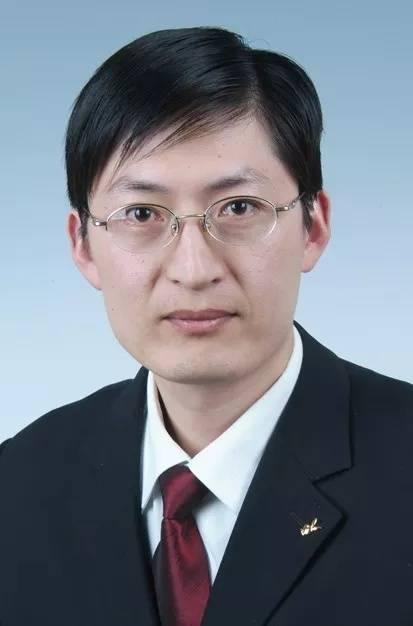 扇打辱骂下属 山东威海乳山公职人员徐华伟已被停职图片