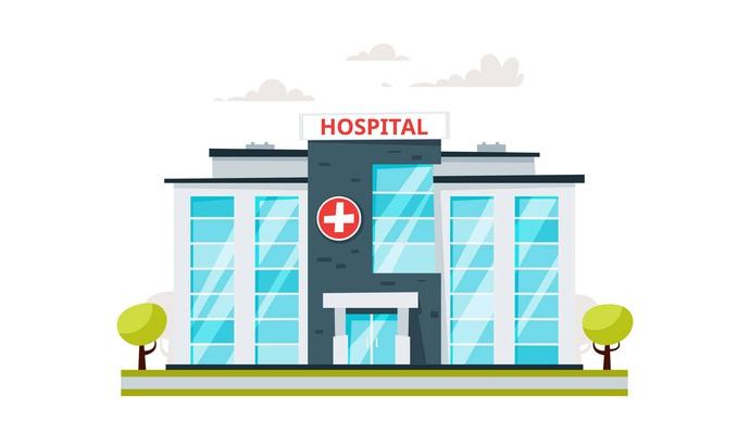 上海市第四人民医院乔迁新院:不搞庆典搞学术交流图片