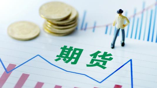 """""""21连胜""""的秦安股份翻车了,股价挣扎跌停!此前大赚7个亿"""