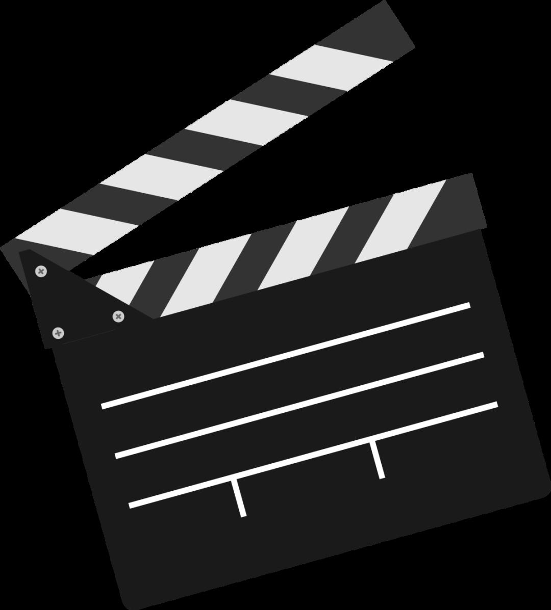 青科Vlog丨初到青岛的故事,这里有你吗?图片