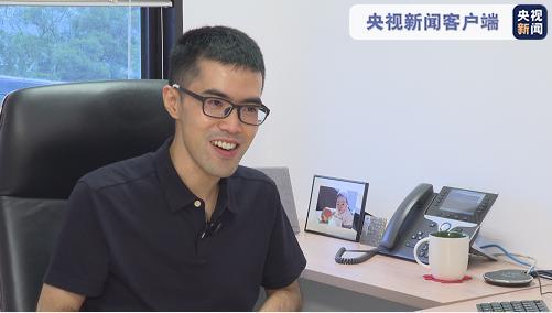 △香港科技大学机器及航空航天工程学系助理传授陈擎
