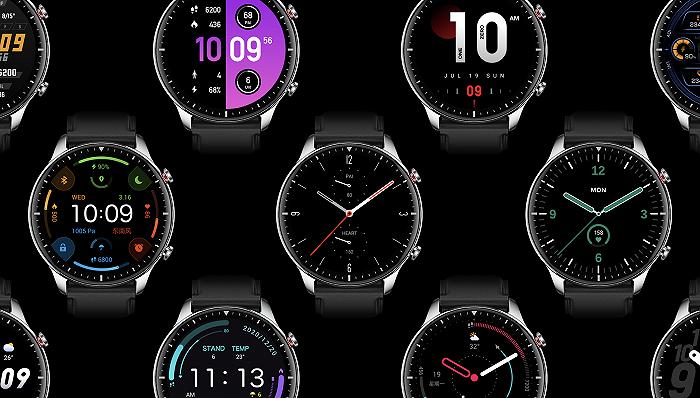 快节奏的都市生活里,你需要一块什么样的智能手表?