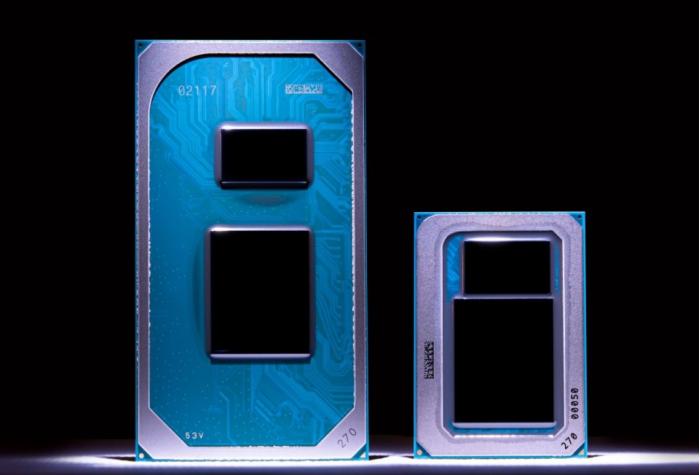 下半年十代酷睿高性能笔电选择多样:哪些新品值得关注?