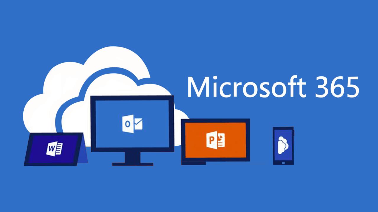 微软不会取消Office套件的买断制购买方式