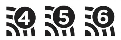 小米路由器AX1800:高通平台助力 实惠Wi-Fi 6升级
