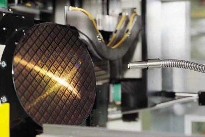 《【多彩联盟娱乐手机版登录】台积电2024年将量产突破性的2nm工艺晶体管》