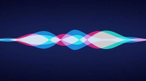 华米科技Amazfit智能手表新品发布,内置血氧监测和离线语音