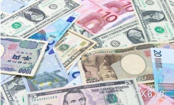CFTC持仓解读:欧元、原油看多意愿双双升温(9月22日当周)