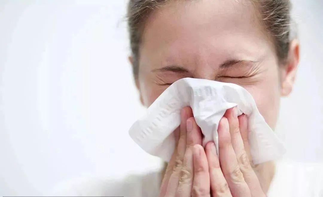 流感大作战 | 流感高发季,这些知识早知道早预防图片