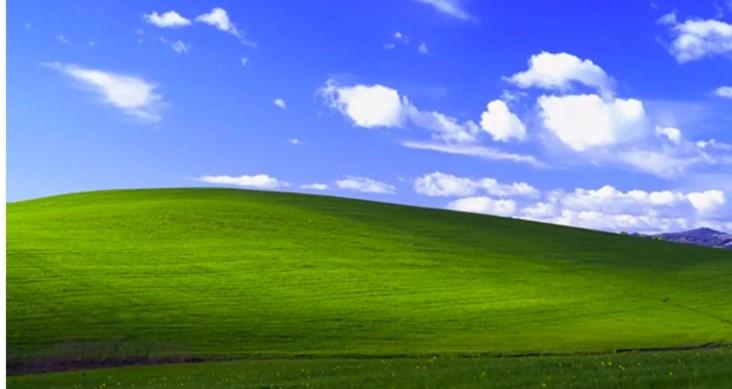 微软正调查 Windows XP 与 Server 2003 源代码泄露一事
