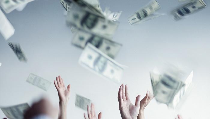 【财富周报】第30家外资私募备案,先锋领航筹备申请公募牌照