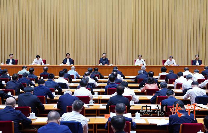 努力建设新时代中国特色社会主义新疆图片