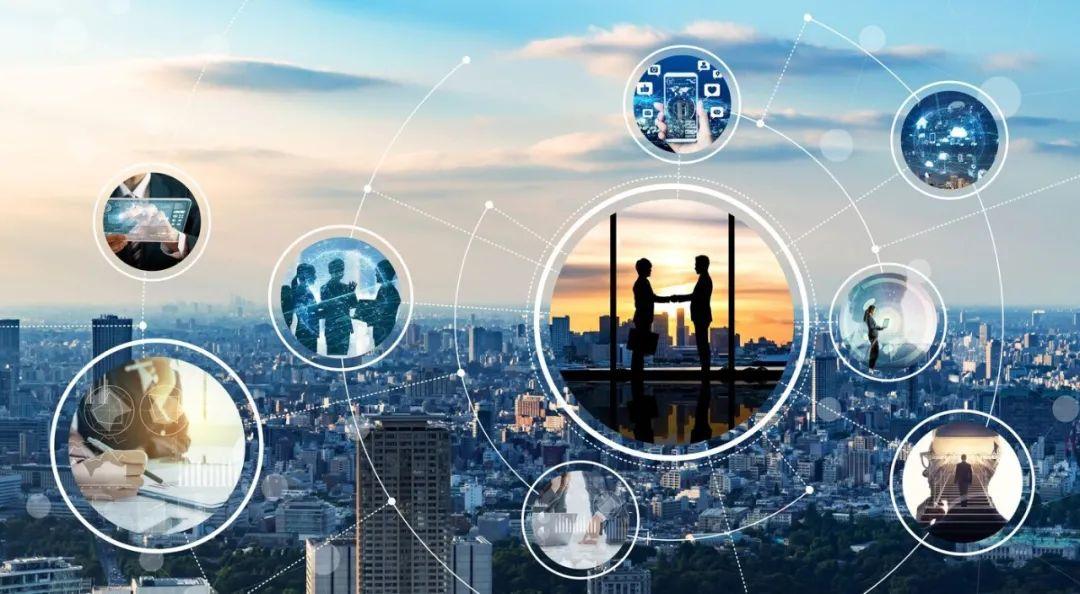 IBM商业价值研究院正在进行一项针对全球消费者的调查