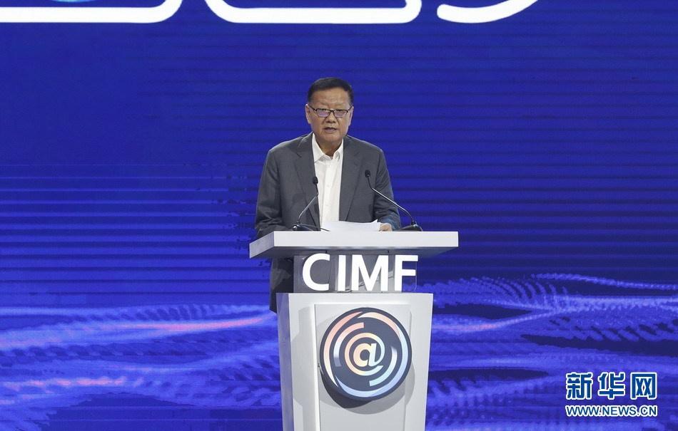 刘长乐:媒体的国际传播似应更多采用本土视角图片