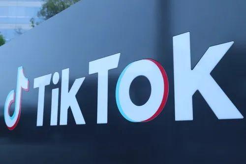 TikTok暂缓下架 美法官:政府单方面决定没听原告意见图片