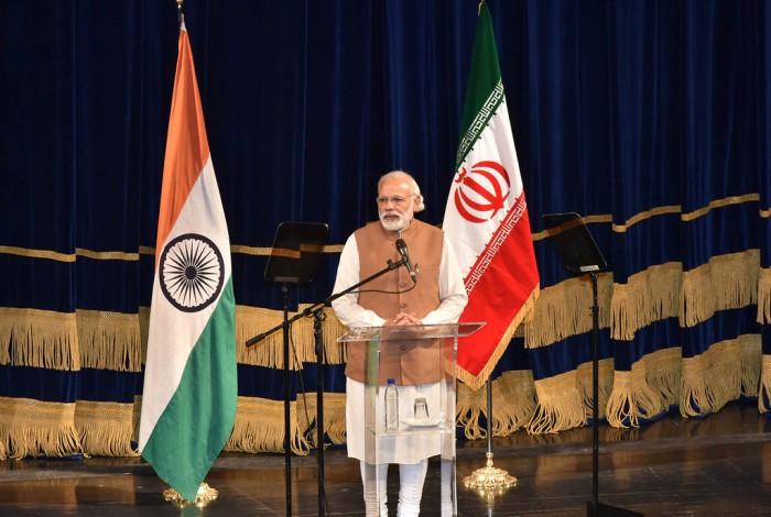 富士康、纬创及和硕未来五年计划在印度投资9亿美元