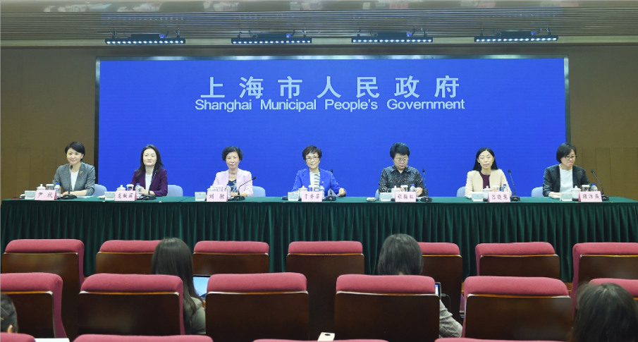 上海旅游节昨日落幕 共接待游客350万人次图片