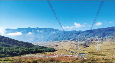 今日能源看点:住建部公开征求《风力发电工程项目规