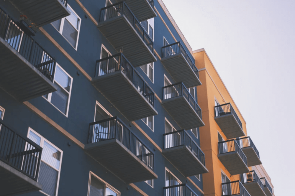 长租公寓还有未来吗?