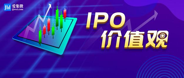 【IPO价值观】深科达多项财务指标不敌同行:IPO前夕遭投资机构清仓