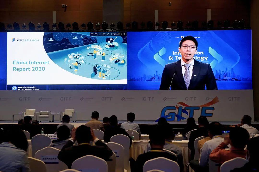 """""""后疫情时代""""下为什么说亚洲是全球经济主要增长极"""