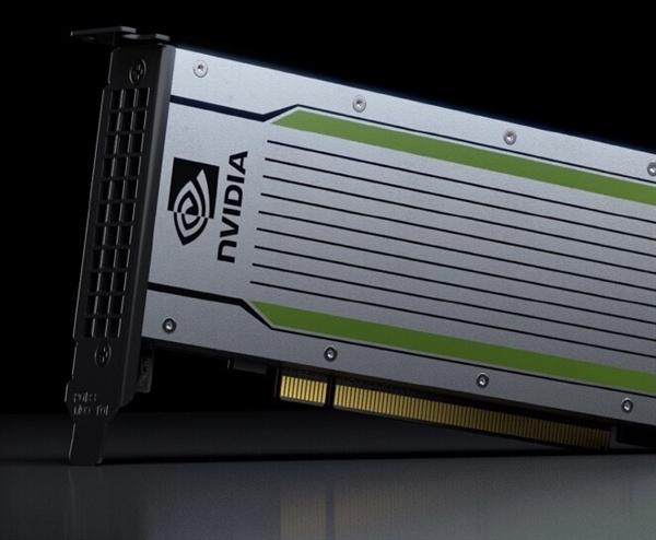 亚马逊云游戏服务Luna遭质疑:70瓦的N卡能跑4K?