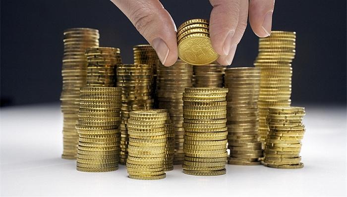 经营、债务双承压 10亿融资能补上当代文体的资金缺口吗?