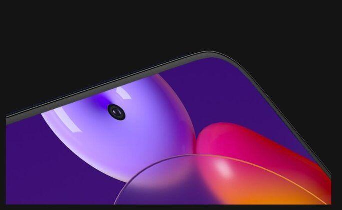 三星正开发两款Galaxy M智能手机 拟2020年底前推出