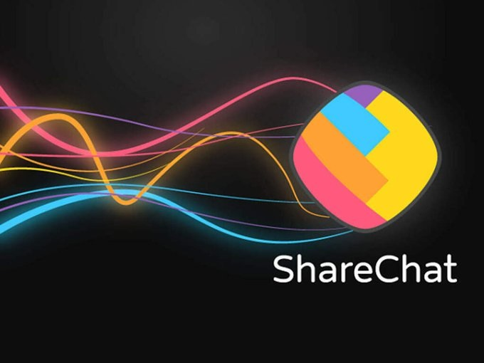 印度封禁 TikTok 后,ShareChat 用户月活激增至 8000 万:背后投资方含顺为资本、小米