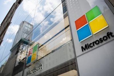 微软向运营商推销云服务,降低其 5G 运营成本