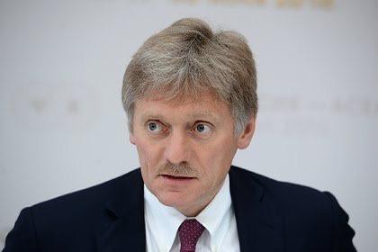 俄罗斯:反对第三国军事干预纳卡冲突