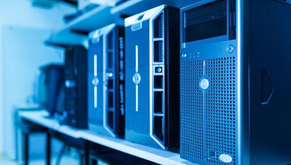 上半年神州数码营收406.21亿元,云计算业务成亮点同比增88.12%