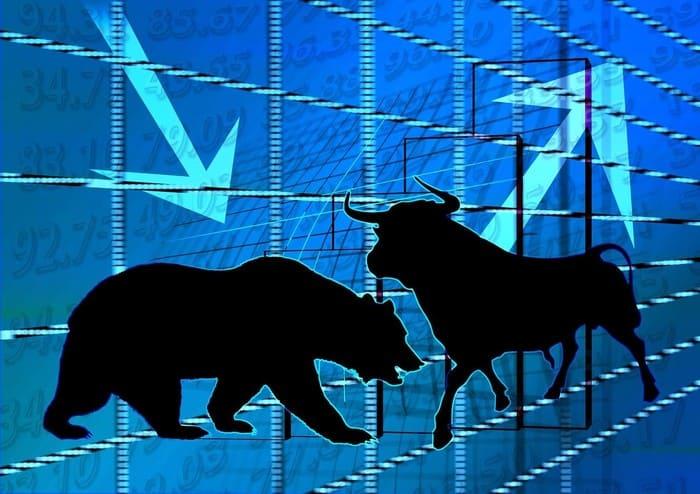 【汇市早知道】经济数据抢眼 美元驱动整个市场 原油暴跌伤及加元