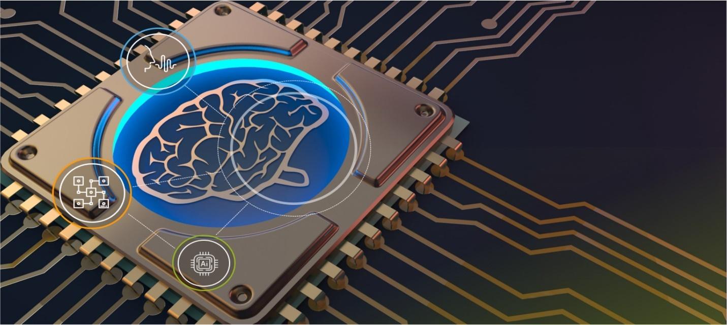 恩智浦专家:MCU上的深度学习是边缘计算的未来