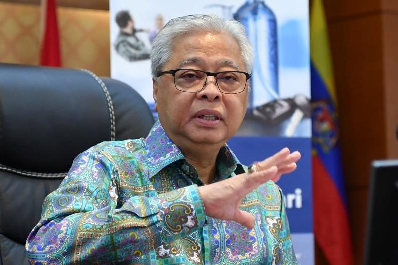 马来西亚新规:禁止确诊病例超15万国家的公民入境